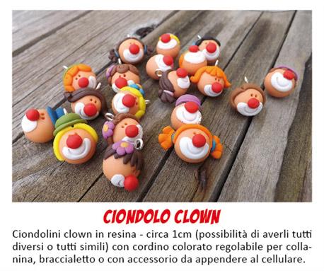 bomboniene_ciondoli